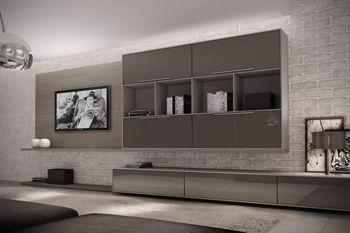 Criar design for Home de