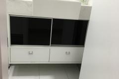 IMG-9797