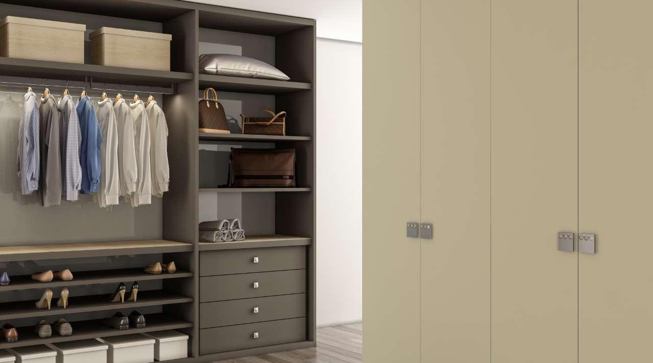 ClosetA1