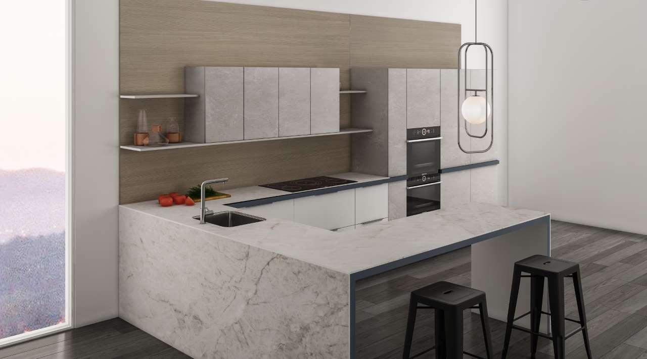CozinhaA3