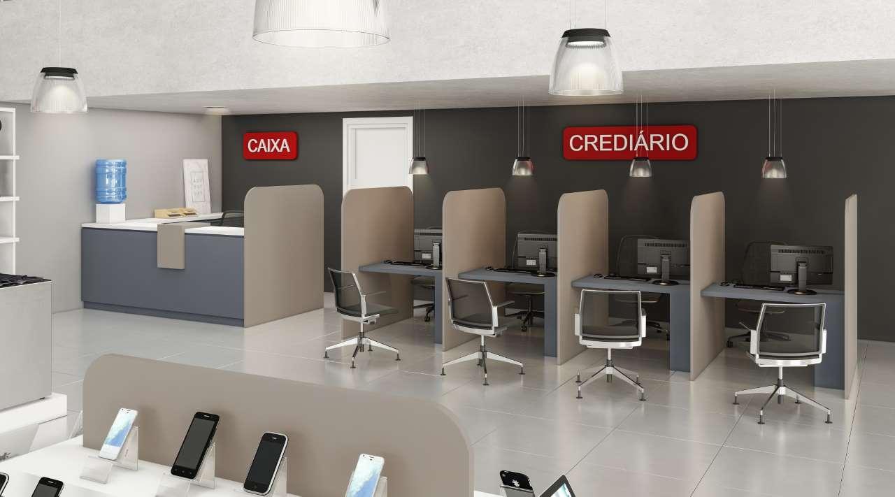 DepartamentoA2