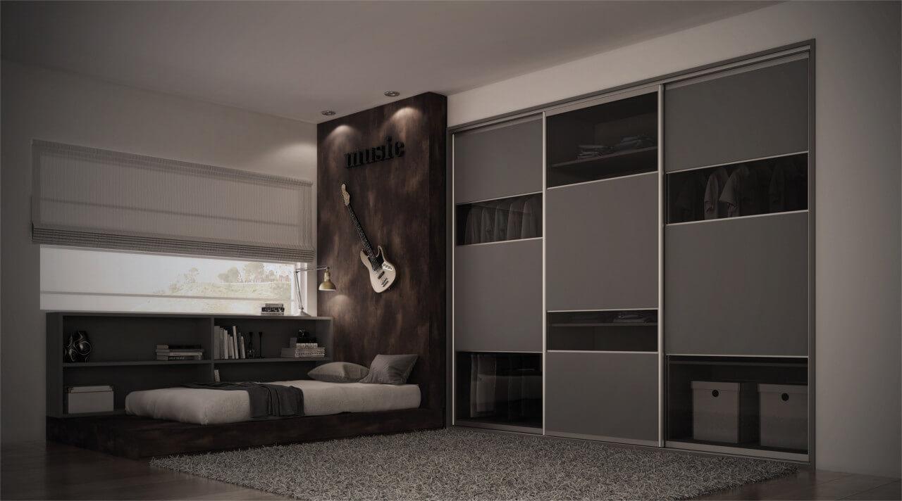 DormitorioSolt2